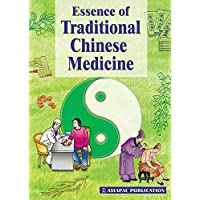 Essence of Traditional Chinese Medicine