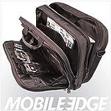 Mobile Edge Alienware Orion M17x ScanFast TSA
