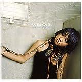 V.B.O.E. Very Best Of Enkumi