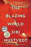 Image of The Blazing World: A Novel