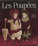 img - for Les poup  es book / textbook / text book