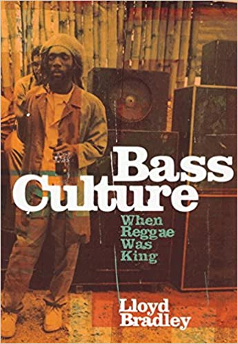 Descargar It En Torrent Bass Culture: When Reggae Was King Ebooks Epub