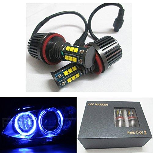 E87 Led Lights in US - 1