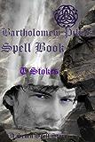 Bartholomew Pike's Spell Book (The Seven Spell stories 6)