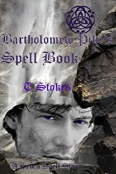 Bartholomew Pike's Spell Book (The Seven Spell stories 6)