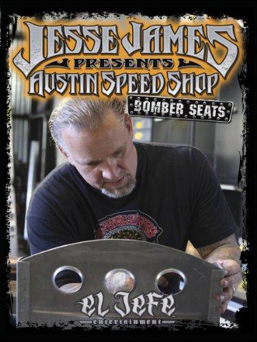 jesse-james-presents-austin-speed-shop-bomber-seats