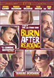 Burn After Reading (Ws)