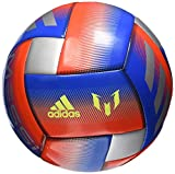 Sporting Goods : adidas Messi Glider Ball