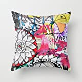 Beautifulseason Cushion Cases Of Euro Style For Play - Best Reviews Guide
