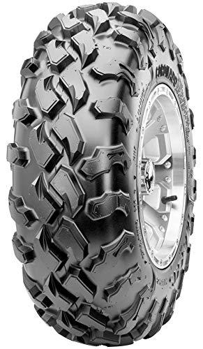 Maxxis Tire Mu9C 27X9R14 8Pr ()