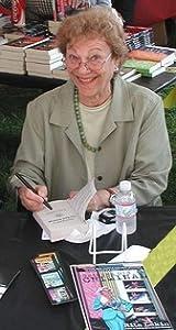 Rita Lakin