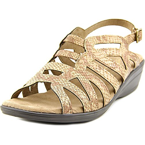 Easy Street Womens Fisherman Sandal product image