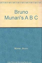 Bruno Monaris Abc Gb