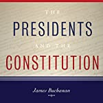 James Buchanan | Thomas A. Horrocks