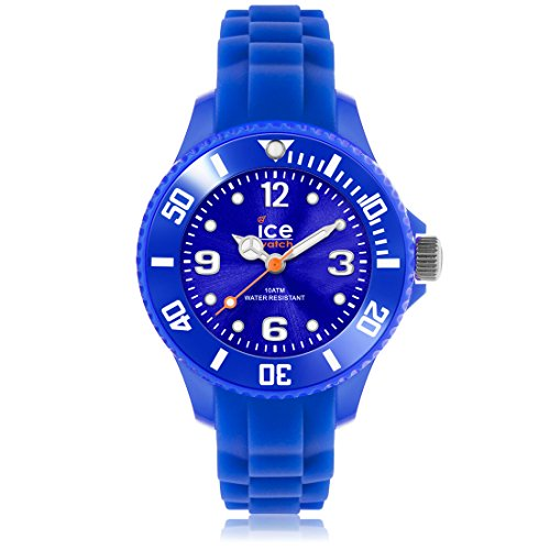 ice-watch-sibems13-blue-sili-forever-mini-watch