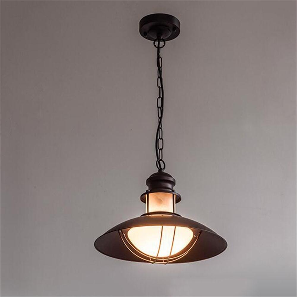 GBT Barra de café retra creativa del del del estilo de la lámpara del café del estilo industrial 4a4938
