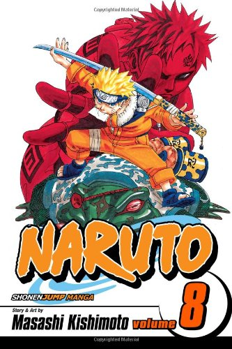 naruto trading card game online free - 1