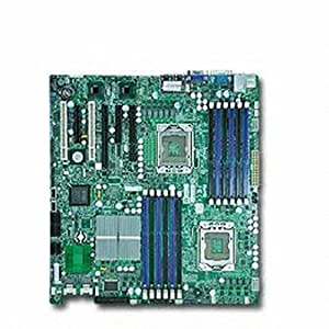 Supermicro X8DT3 Motherboard