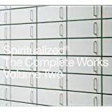 The Complete Works Vol. 2