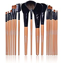 SHANY COSMETICS Makeup Brush Set for Professionals