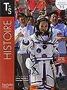 Histoire Terminale S grand format - Edition 2014 par Genet
