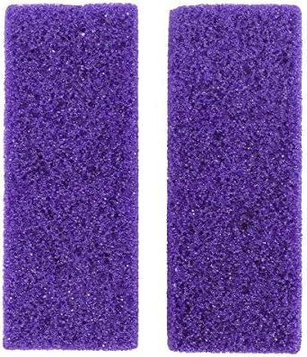 Healifty Exfoliator Pedicure Remover Scrubber product image