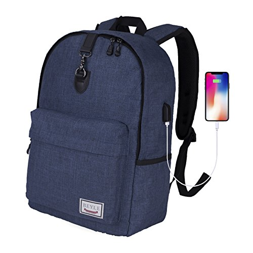 Luckroute Waterproof Dry Backpack with Straps and Pockets - Floating ... 176c79580c0fb