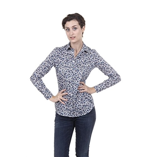 Perry 0031 Fred Shirt 31222026 Multicolor Womens a0wZA6q4
