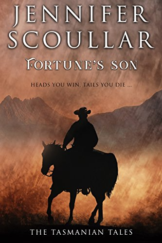 An Australian historical saga that will appeal to readers of Bryce Courtenay and Judy Nunn.