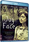 Cover Image for 'Jug Face'