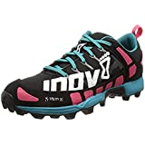 Altra Altra Altra Timp Trail Running Zapatos Mujer Orchid 7 e6f5ee