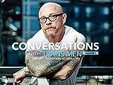 Conversations with Transmen: Talking Transition, Sex, Identity