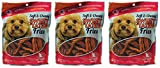 Cheap (3 Pack) Carolina Prime Sweet Tater Fries – 12 oz – Beef Broth Infused