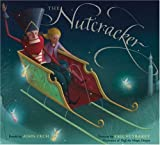 The Nutcracker, , 1402755627