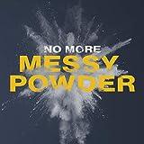 Happy Nuts Sweat Defense and Odor Control - Comfort
