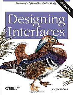 Projektowanie interfejsów. Sprawdzone wzorce projektowe