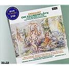 Mozart: Die Zauberflote (DECCA The Originals)
