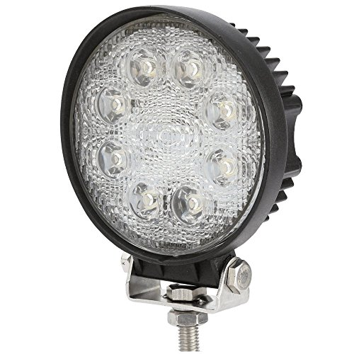 tractor led lights - 4
