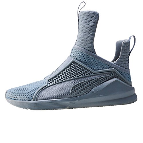 Puma Trainer Fenty Grey Light 189193 03 X Rihanna UU87fwxqr