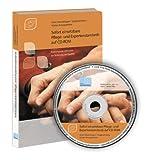 Sofort einsetzbare Pflege- und Expertenstandards, CD-ROM Professionelle Hilfsmittel zur Sicherung der Qualität
