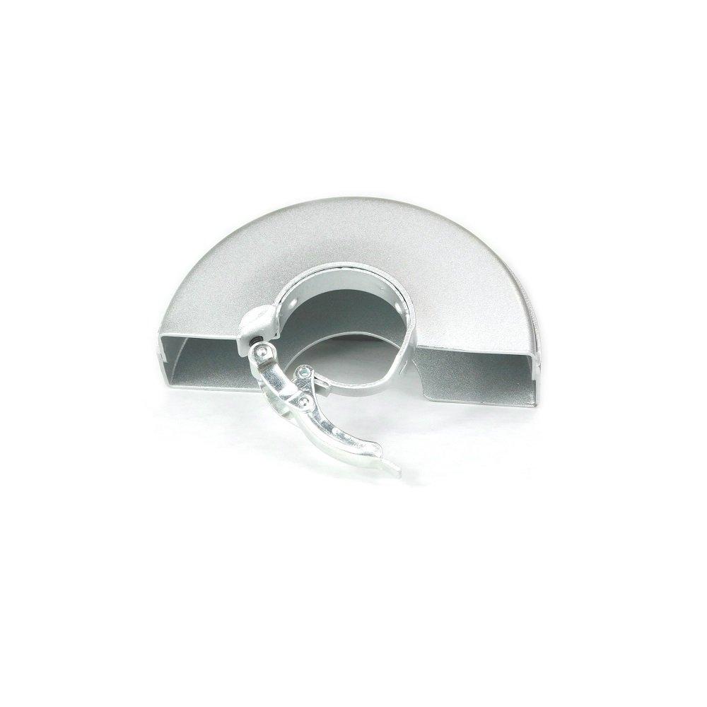 Porter Cable 514009907 Guard