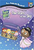 img - for The Stars in the Sky (Super WHY!) book / textbook / text book