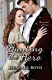 Hunting the Hero, Heather Boyd, 0987561413