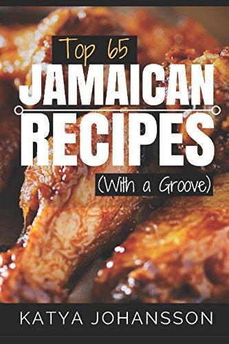 jamaican recipes cookbook - 8