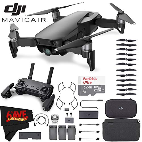 DJI Mavic Air (CP.PT.00000156.01-1)