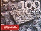 100 Years, Jason B. Chrystal, 0981807305