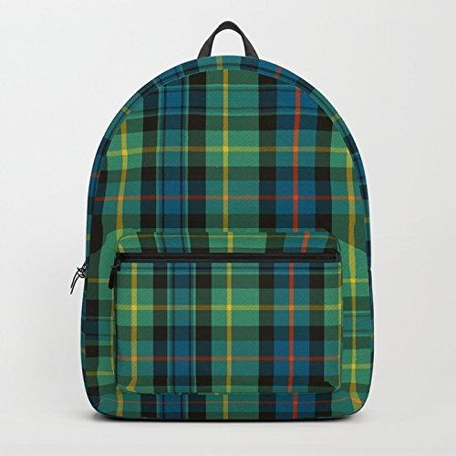 217dc4b26d89 Amazon.com  Custom Backpack