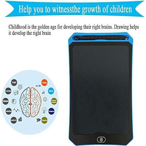 Erholi 3D Enlarge Mobile Phone Screen Magnifier Stand For Mobile Phones Enlarger Stands