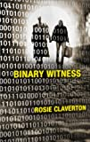 Binary Witness (Amy Lane Mysteries Book 1)