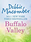 Front cover for the book Buffalo Valley by Debbie Macomber